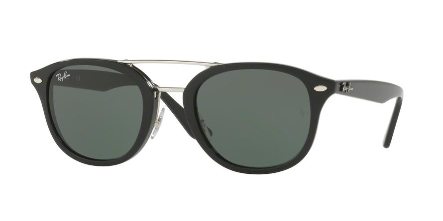 c9158770827 Ray-Ban RB2183 Sunglasses FREE S H RB2183-1128B7-53