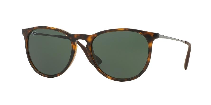 11e229d3d56 Ray-Ban Erika RB4171 Bifocal Prescription Sunglasses w  Free S H — 17 models