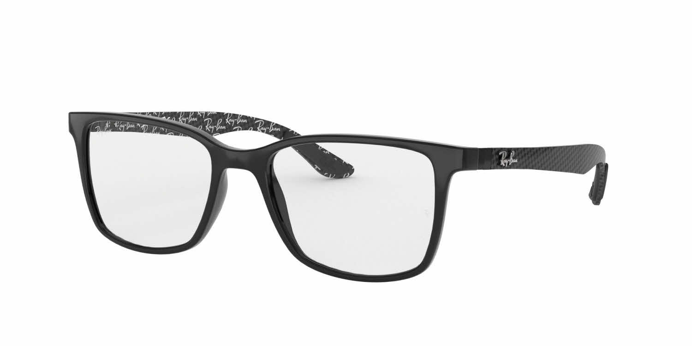 6c5148ced9 Ray-Ban RX8905 Progressive Prescription Eyeglasses FREE S H . Ray-Ban  Progressive Eyeglasses for Men.