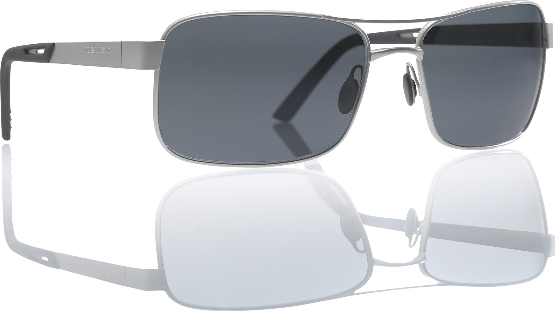 95fed3ef72c7 Deltawing Sunglasses FREE S H 4-0493-0008
