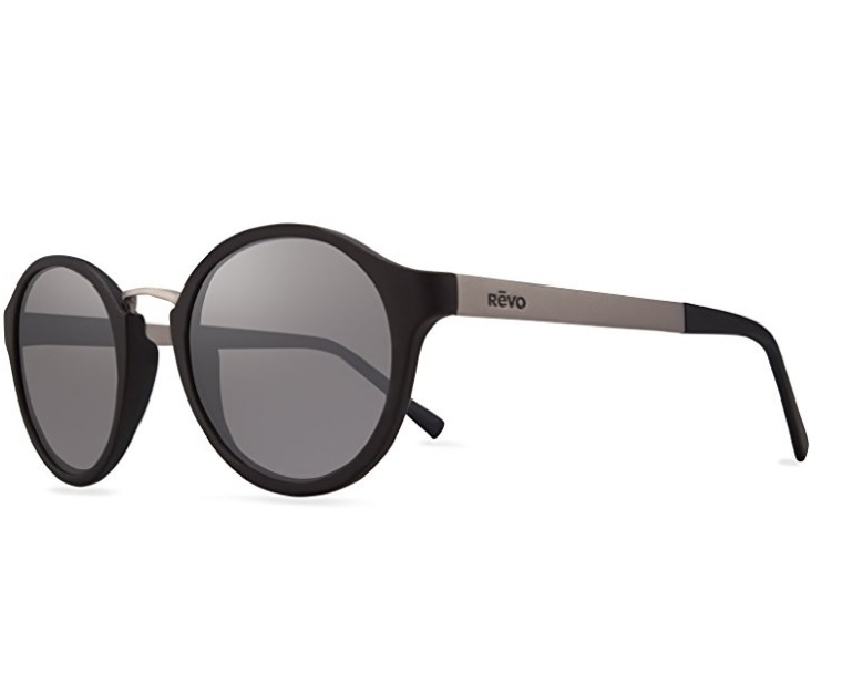 92c31b0af9d25 Revo Dalton Single Vision Prescription Sunglasses FREE S H RE 1043 09  GBHSV