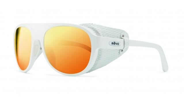 dd346956640 Revo Traverse Progressive Prescription Sunglasses FREE S H RE 1036 09 OGPR