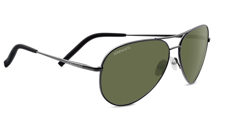 821eaaf78452 Serengeti Carrara Sunglasses FREE S&H 8547, 8453, 8294, 8297, 8454, 8295,  8546. Serengeti Sunglasses for Men.
