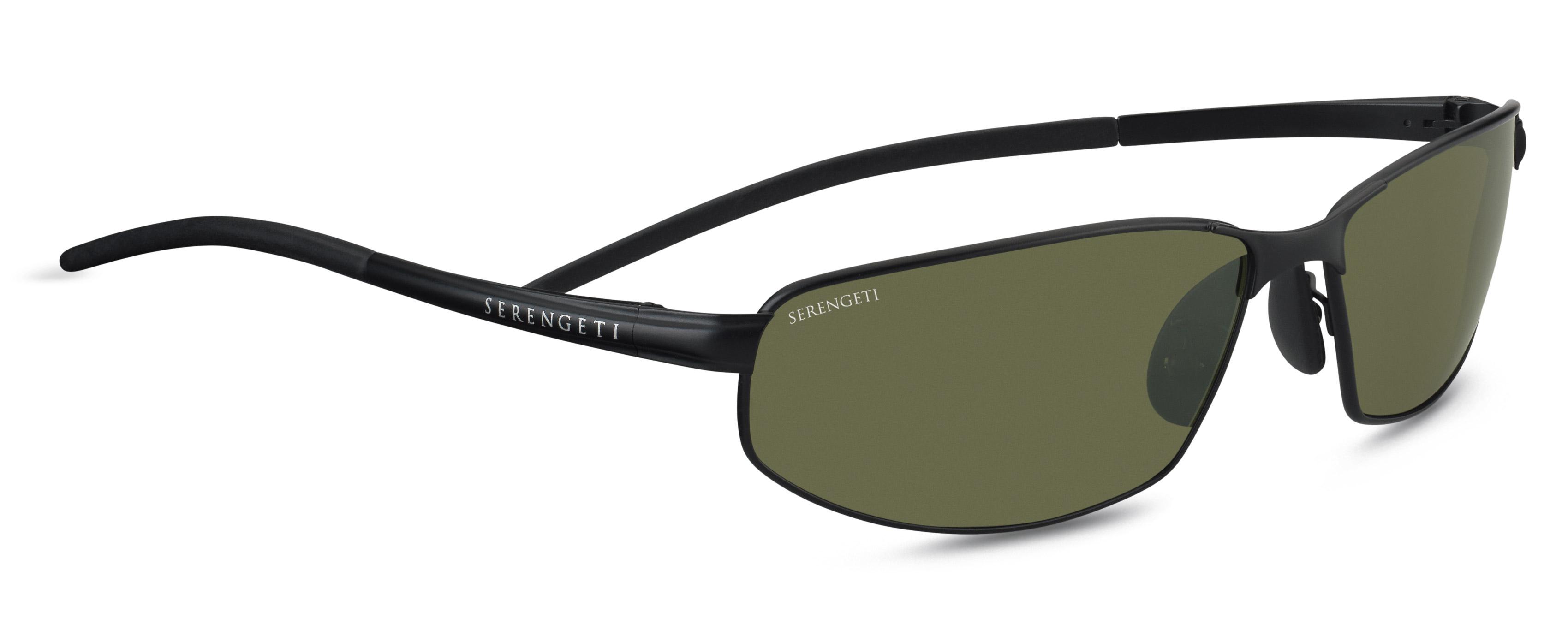 253a2ca757 Serengeti Granada Sunglasses FREE S H 7301. Serengeti Sport Classics  Sunglasses for Men