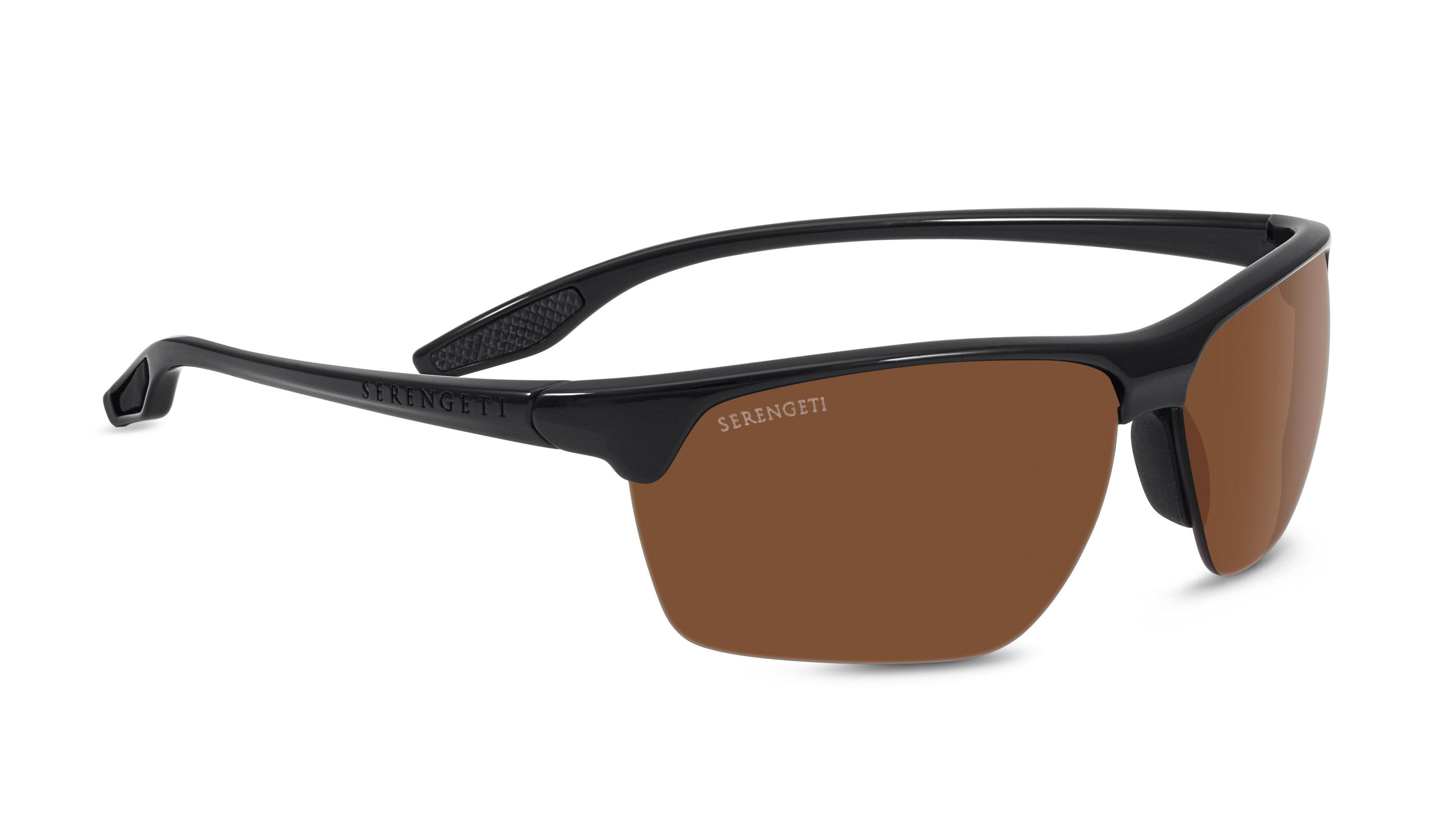 ee39c8dba2 Serengeti Linosa Sunglasses FREE S H 8505