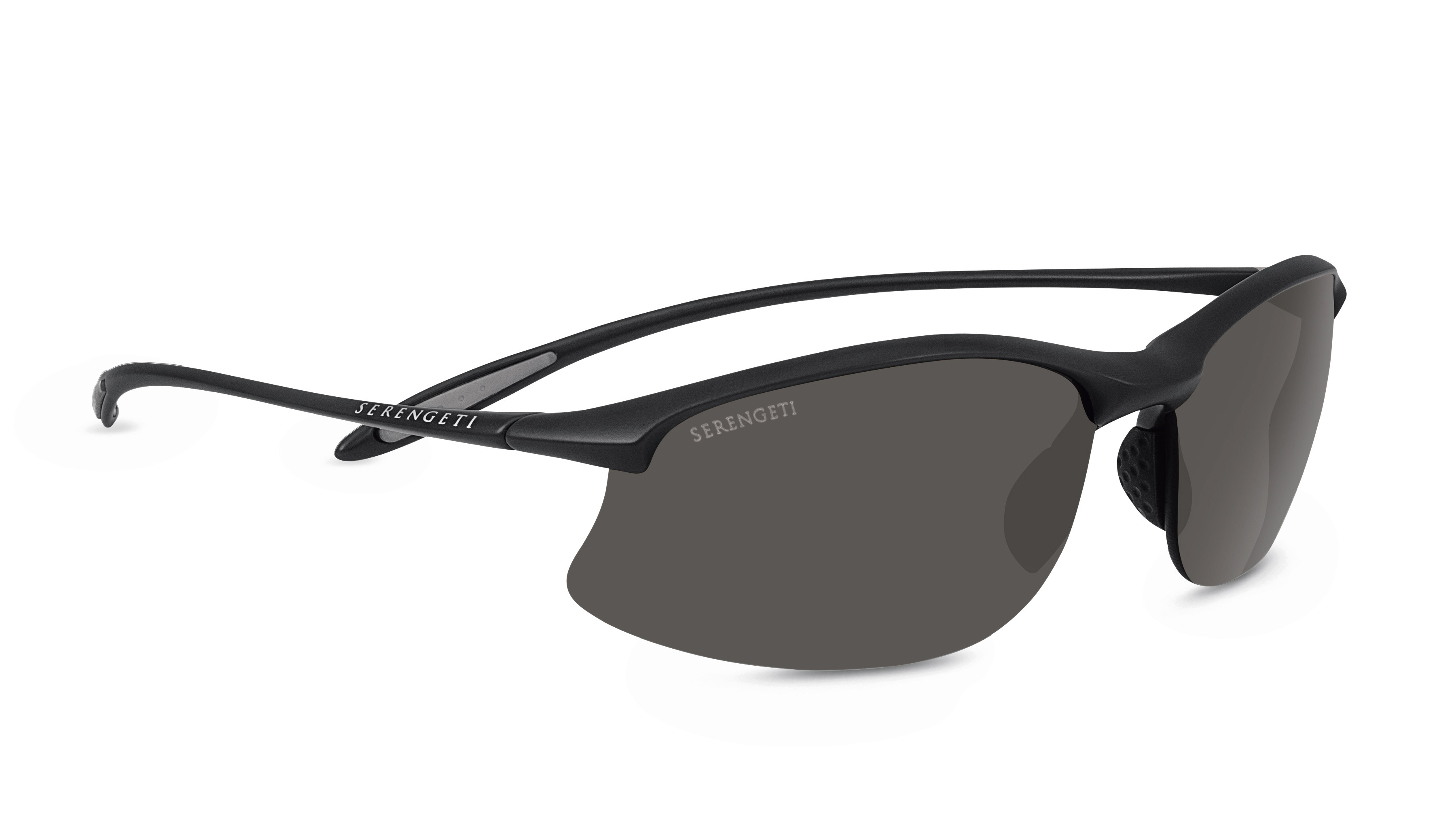 2d8d1d5009 Serengeti Maestrale Prescription Sunglasses FREE S H 8450SV