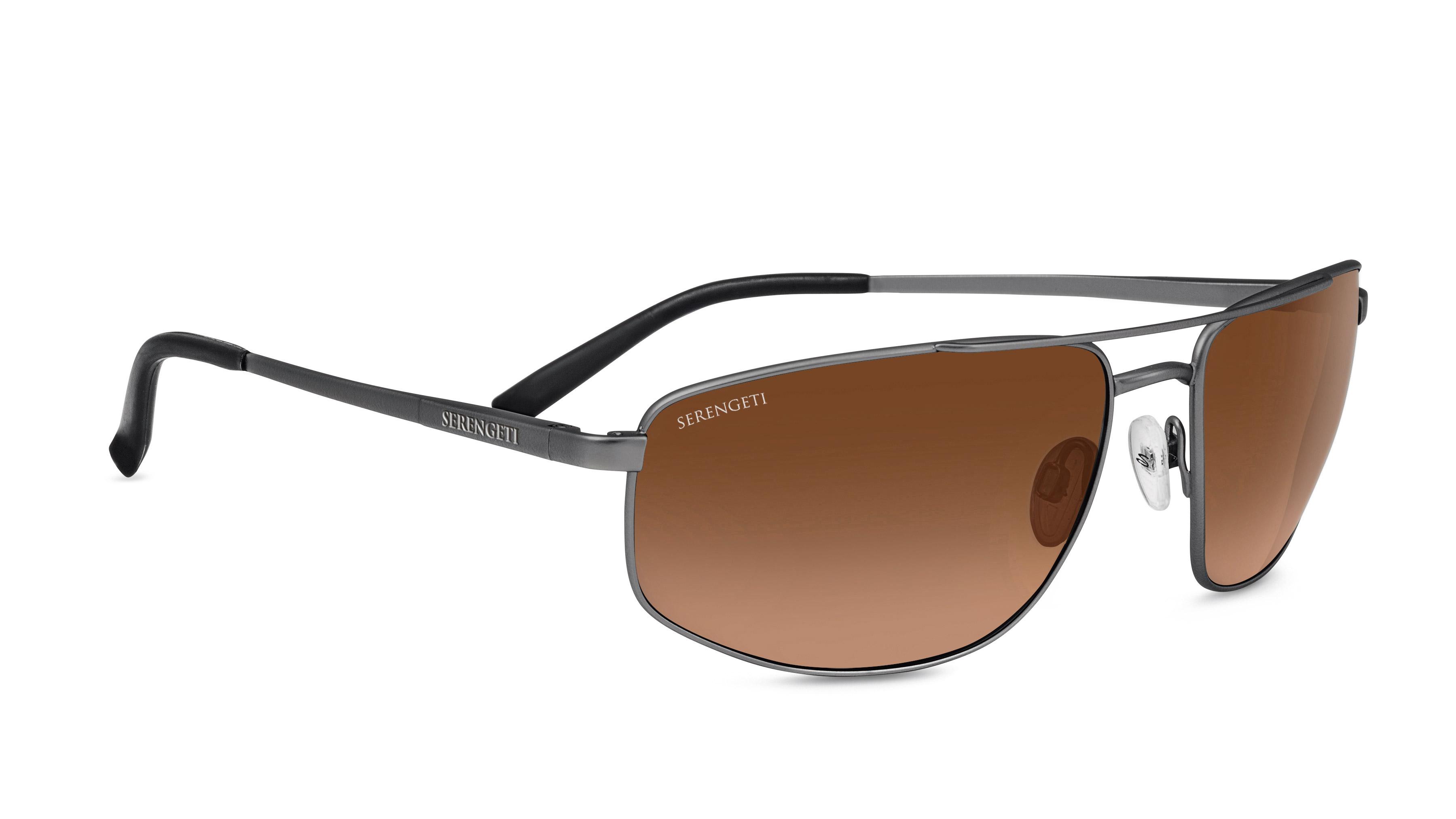 ec6748684e11 Serengeti Modugno Sunglasses FREE S H 8406