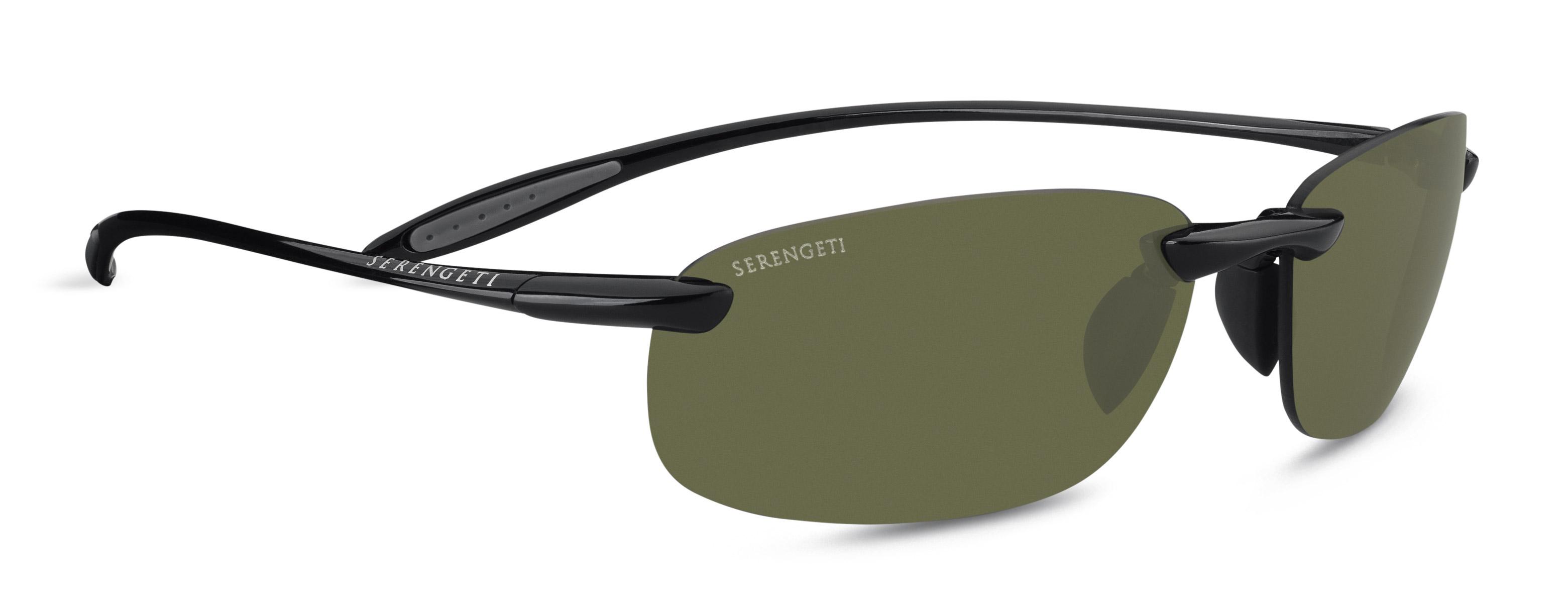 d0f21fb5a9 Serengeti Nuvola Sunglasses FREE S H 7360