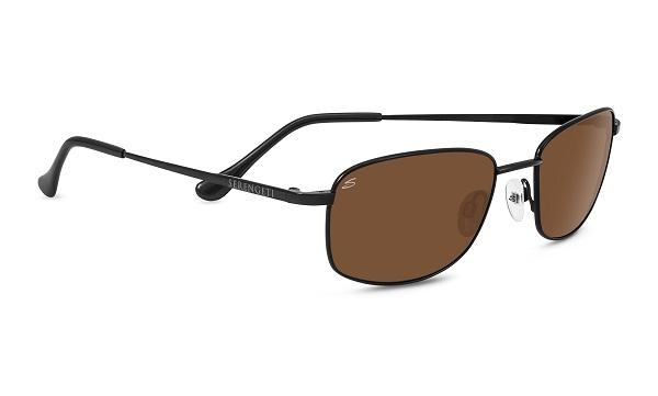 c125617791 Serengeti Palinuro Progressive Prescription Sunglasses . Serengeti  Progressive Prescription Sunglasses for Men.