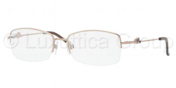 6fdfc96d0359 Sferoflex Eyeglasses SF2553 with Rx Prescription Lenses FREE S H  SF2553-267-51. Sferoflex Single Vision Eyeglasses for Women.