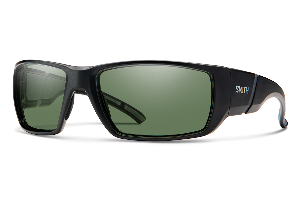 e6a4fac8e8 Smith Transfer Chromapop Sunglasses-Men s FREE S H TXCPBRMT ...