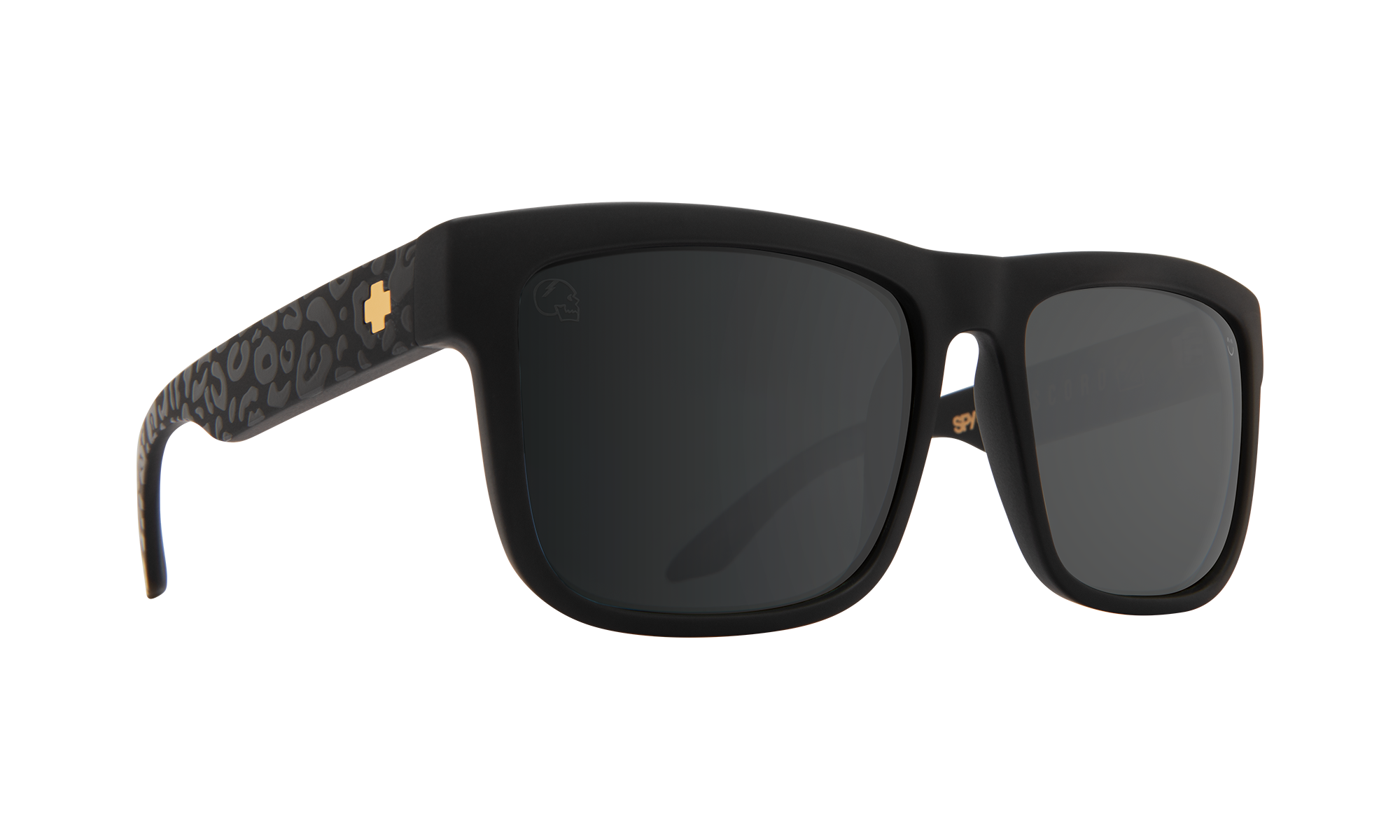 8715ce35bf2fb Spy Optic Discord Sunglasses FREE S H 673119152713