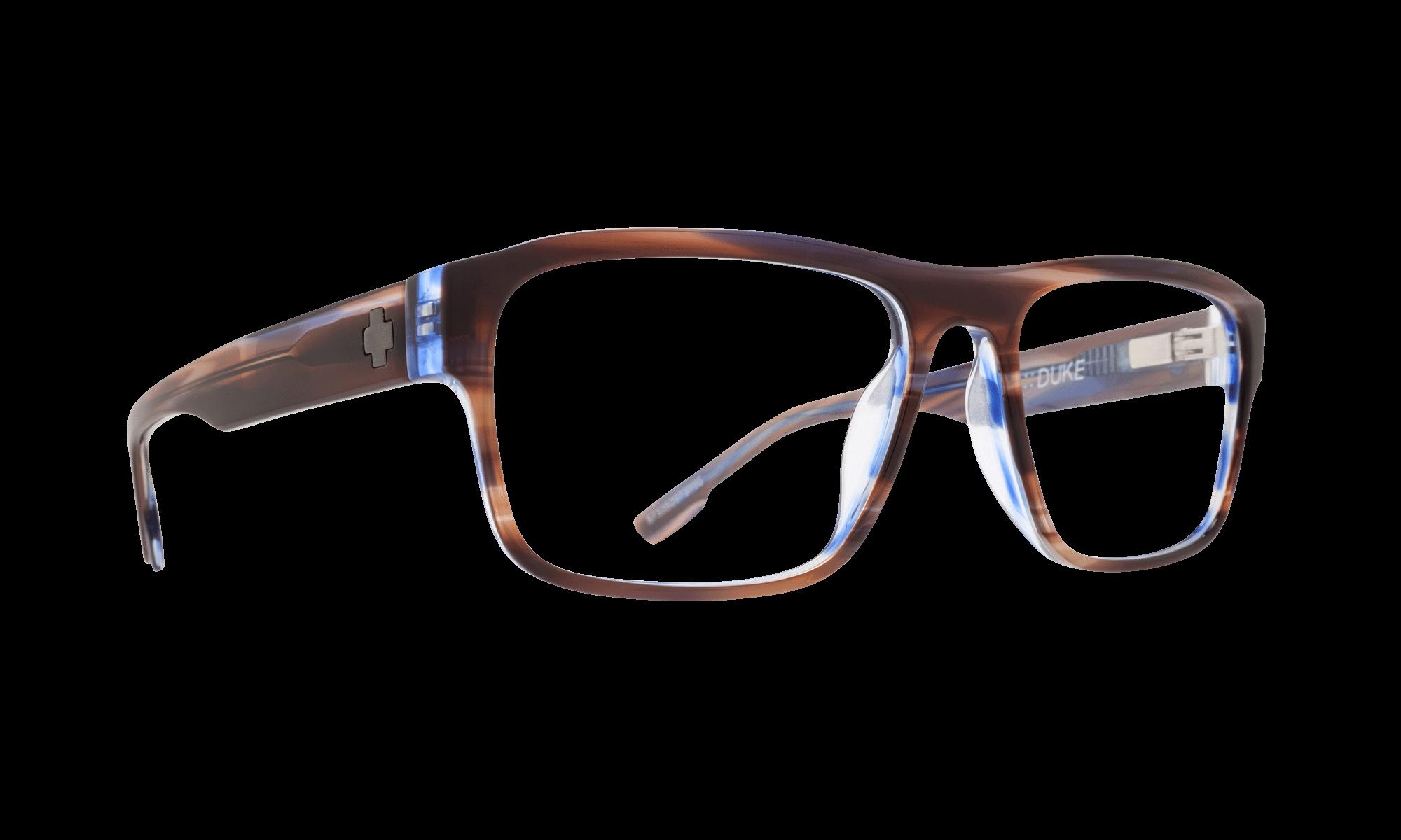3f2fdc5d0ed5 Spy Optic Duke Eyeglasses FREE S H 573352072000