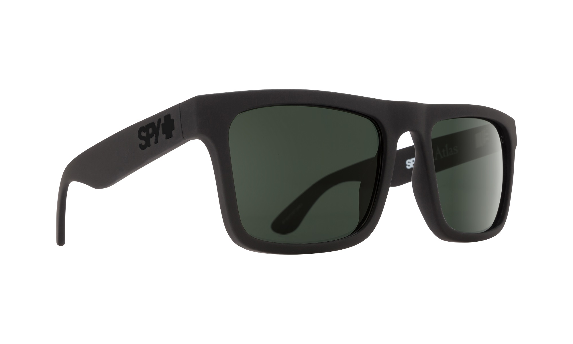 3f0f9cca67 Spy Optic Flynn Sunglasses FREE S H 7700000000003. Spy Optic Sunglasses.
