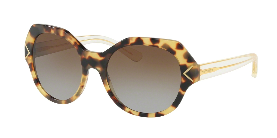 1924678dff39 Tory Burch TY7116 Sunglasses FREE S&H TY7116-1718T5-53. Tory Burch  Sunglasses for Women.