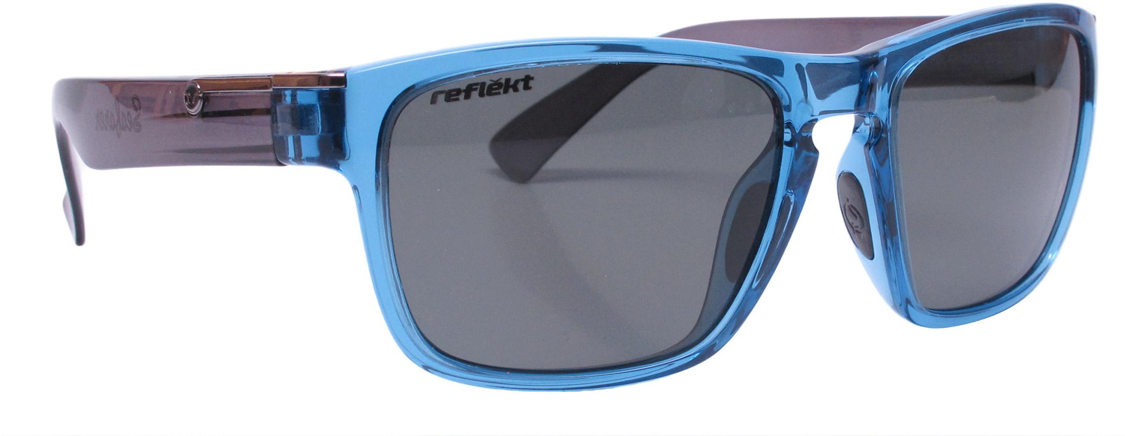 4b3972f1b5 Unsinkable Seafarer Sunglasses FREE S H 106316502