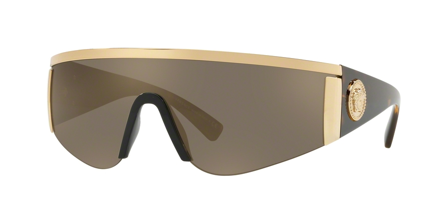 def6f5e465 Versace VE2197 Sunglasses w  Free Shipping and Handling — 3 models