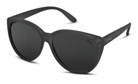 09cee50db4 Zeal Optics Dakota Sunglasses . Zeal Optics Sunglasses for Men.